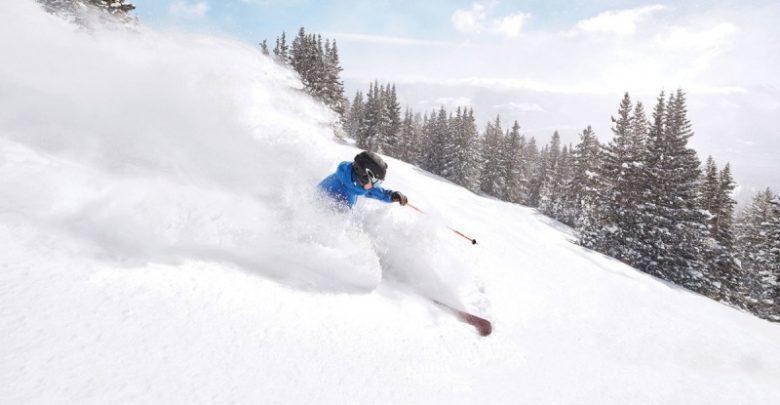 «Эпический день» который позволит гостям горнолыжных курортов получить качество мирового класса по честной цене 1