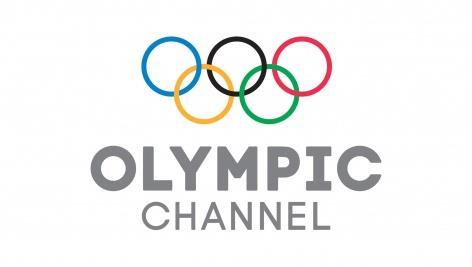 Олимпийскому каналу МОК исполнилось три года 1