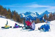 ski-atlas-arkhyz