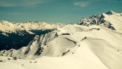 ski-atlas-ru-alpika-service