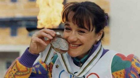 Без вести пропала единственная в истории Испании горнолыжница — призер Олимпийских игр 1