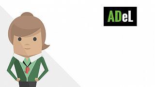 WADA запускает русскоязычную версию образовательной программы ADEL 1