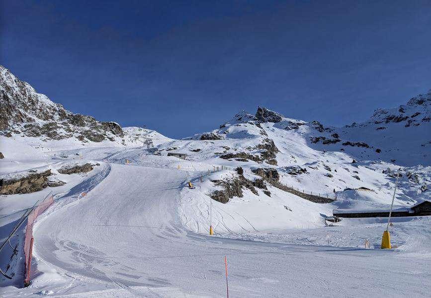 Горнолыжный курорт Alagna Valsesia / Gressoney-La-Trinité / Champoluc / Frachey (Monterosa Ski) 8