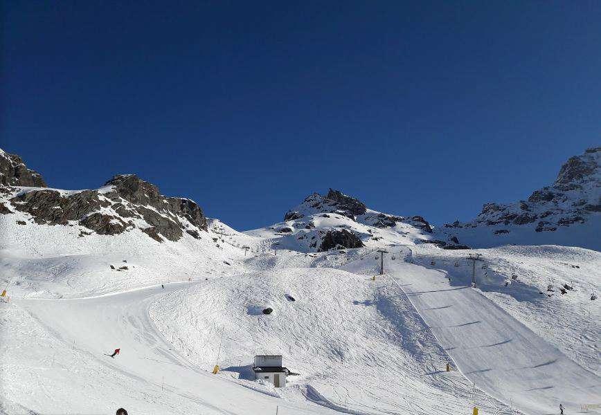 Горнолыжный курорт Alagna Valsesia / Gressoney-La-Trinité / Champoluc / Frachey (Monterosa Ski) 3