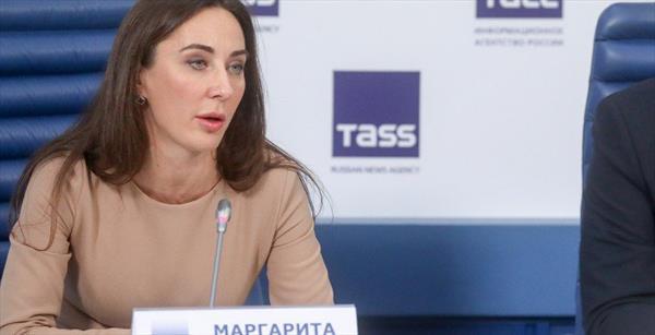 Встреча представителей WADA и Минспорта РФ пройдет 23 октября 1
