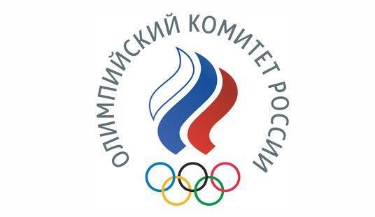 Девять россиян продолжат работу в комиссиях МОК 1