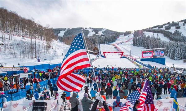 FIS задумалась над проведением горнолыжного Кубка мира только в Европе 1
