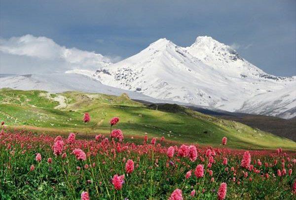 Горнолыжный курорт «Эльбрус» откроется в августе 1