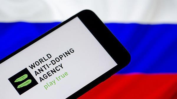 ВАДА 15 мая изучит новые данные о манипуляциях с базой московской лаборатории 1
