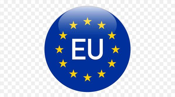 Европа начинает открывать границы 1