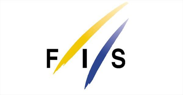 Как проводить соревнования в новом сезоне: рекомендации FIS 1