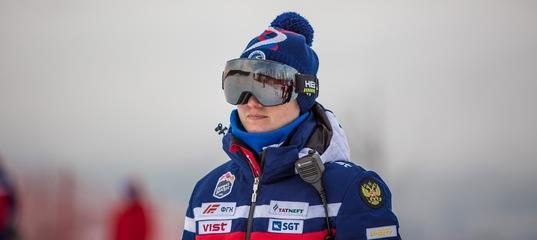 Леонид Мельников: «От результатов наших горнолыжников в предстоящем сезоне будет зависеть количество олимпийских квот» 1