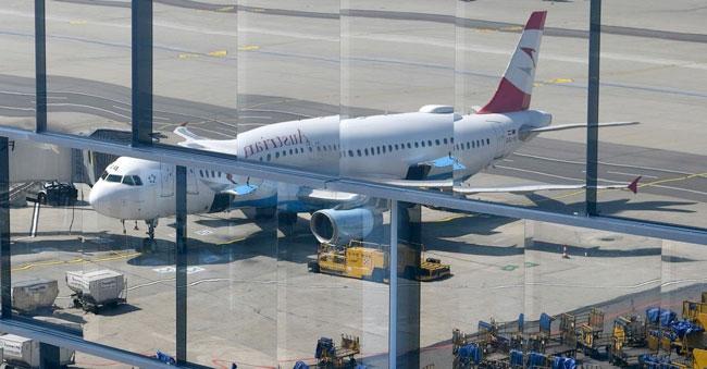 Австрия не примет российских туристов до начала августа 1