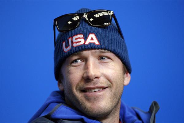 Боде Миллер планирует открытие собственной Академии зимних видов спорта 1