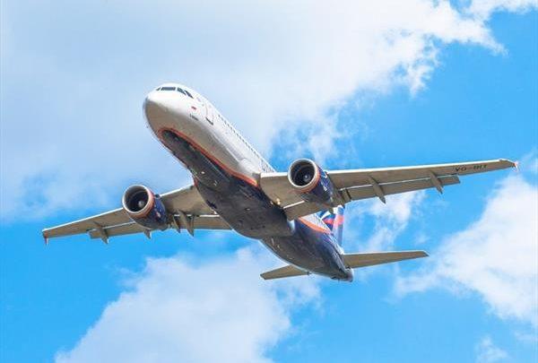 Начиная с 1 августа Россия начинает постепенно восстанавливать международное авиасообщение 1