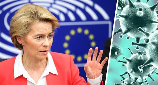 ЕС сообщил критерий, по которому откроет въезд для россиян в страны Евросоюза 1