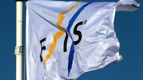 Кубок мира в условиях коронавируса и специальный регламент FIS 1