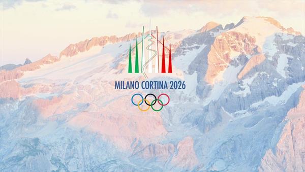 Организаторы зимних ОИ-2026 хотят, чтобы Италия открылась миру с новой стороны 1