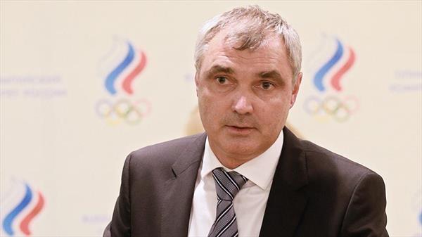 Леонид Мельников: «С декабря спортсмены будут стартовать каждую неделю» 1
