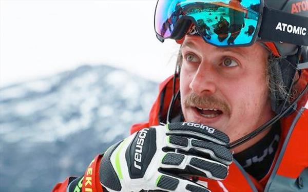 Один из лидеров австрийской сборной пропустит открытие сезона в Зельдене 1