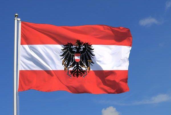 Разрешен ли россиянам въезд в Австрию? 1