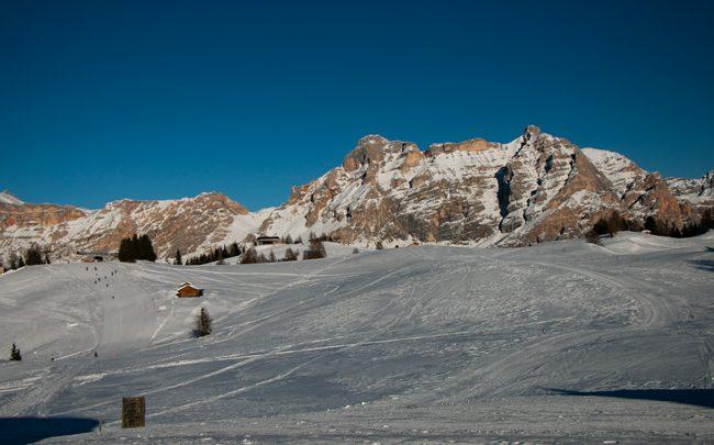 Регион Доломиты Суперски вернет деньги за ски-пассы 1