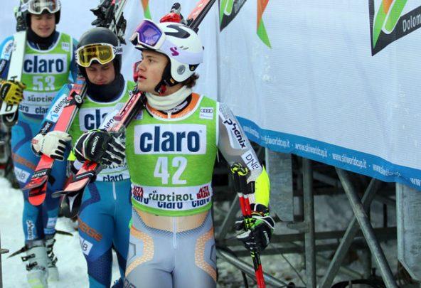 Кубок мира по горным лыжам: будет ли продолжение? 1