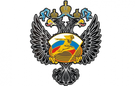 Правительство РФ упростило правила выезда за границу спортсменов, тренеров, судей и других специалистов 1