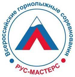 Заявка на активацию РУС-Мастерс кода и участие в Мастерс Кубке России 1