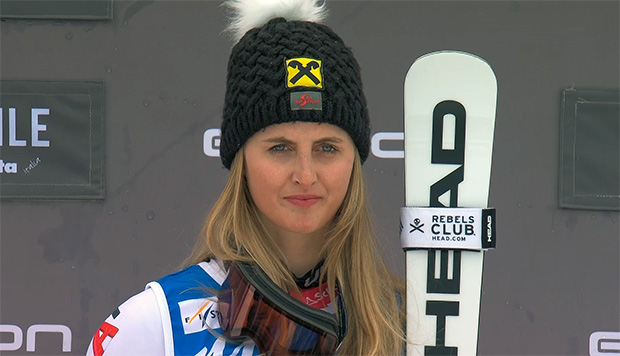 Две австрийских горнолыжницы пропустят соревнования в Швейцарии 1
