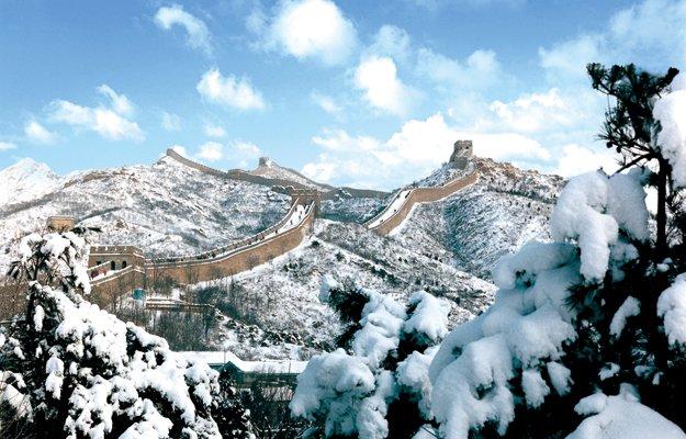 Предолимпийские старты в Китае отменили 1