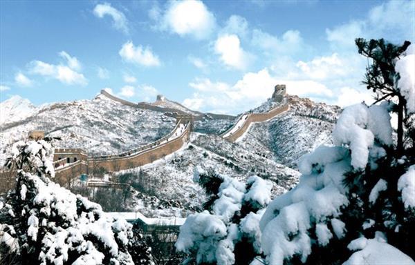 Предолимпийские тестовые соревнования горнолыжниц в Китае отменены 1