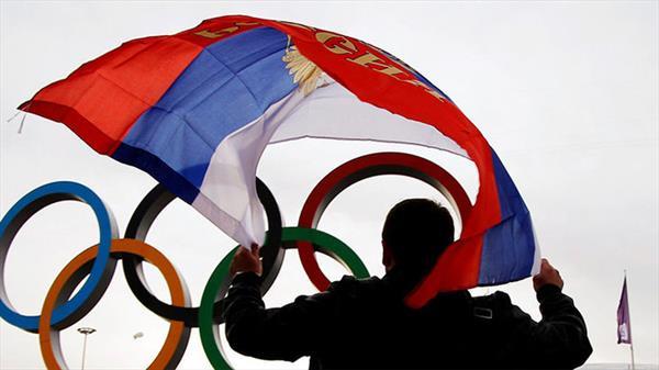 Решение CAS: российские спортсмены не смогут выступать под национальным флагом до 16 декабря 2022 года 1