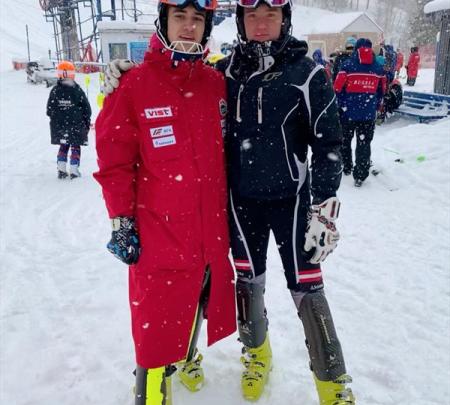 В Белокурихе стартовали детско-юношеские соревнования на первенство Сибирского Федерального округа 1
