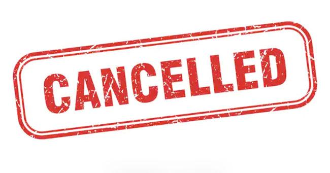 Старейшие горнолыжные соревнования отменены из-за коронавируса 1