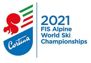 Календарь чемпионата мира-2021 по горнолыжному спорту в Кортине 1