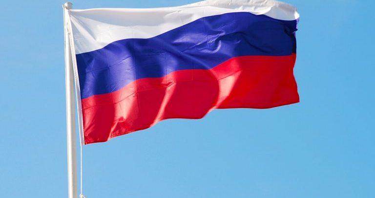 Команда России выступит без флага и гимна 1