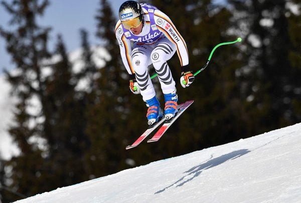 Кортина зовет: три сильнейших горнолыжника вернутся к гонкам 1