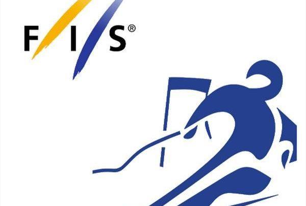 Американец Ричи выиграл слалом на ЮПМ-2021 в Банско, Никита Казазаев — 13-й 1