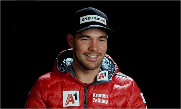 Австриец Крихмайр выиграл скоростной спуск в Заальбахе, швейцарец Фрйц укрепил лидерство в этой дисциплине 1