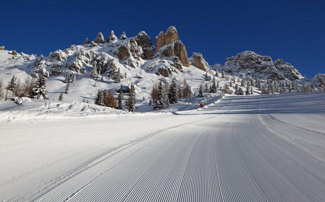 Итальянским горным курортам выделят 700 миллионов евро 1