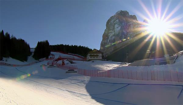 Италия готовит заявку на ЧМ-2029 по горнолыжному спорту 1
