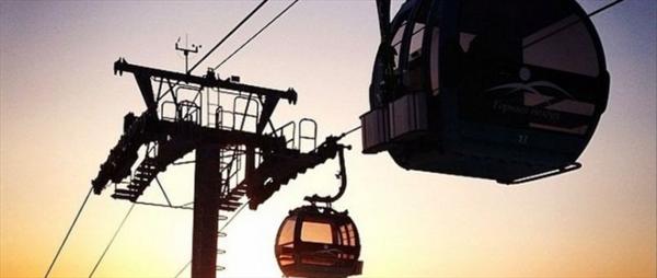 Юрий Трутнев: «Сахалинский СТК «Горный воздух» станет новой точкой притяжения для россиян 1