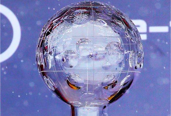 Комитет по горнолыжному спорту FIS предложил внести изменения в проект Календаря Кубка мира предстоящего сезона 1