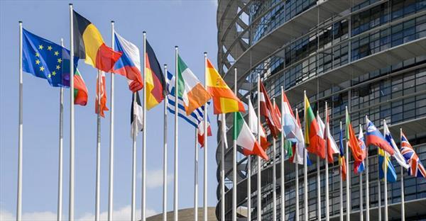 Евросоюз утвердил введение «ковидных» паспортов 1