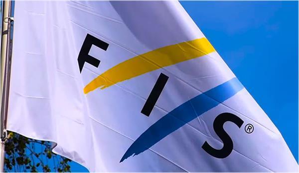 FIS утвердила горнолыжный календарь Кубка мира предстоящего сезона 1