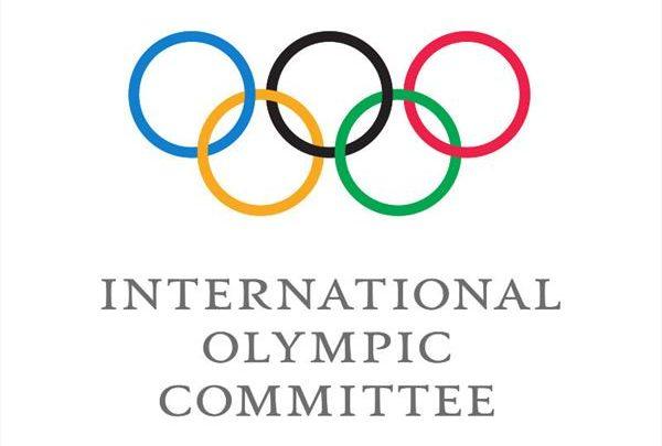 МОК надеется провести зимнюю Олимпиаду-2022 в Китае со зрителями 1